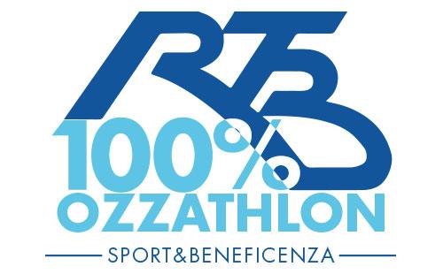 Logo-100%ozzathlon