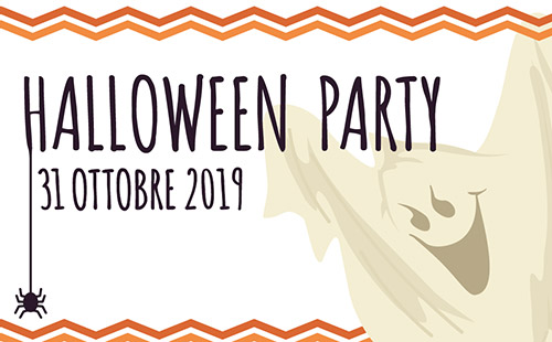 Party_Halloween_2019