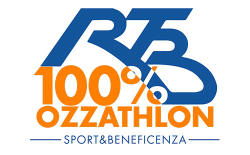 RTB100ozzathlon2019