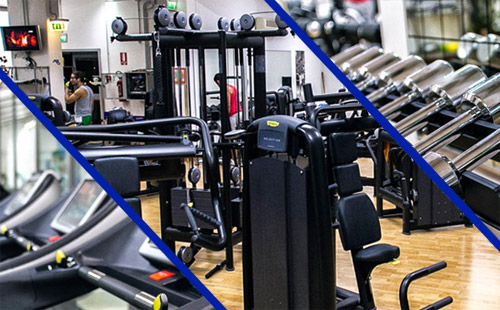 abbonamento_palestra_ozzano_acqua&fitness