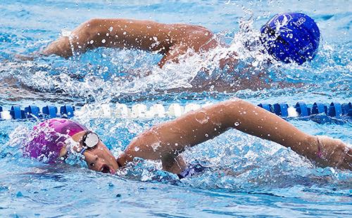 corsi-di-nuoto-per-ragazzi-piscina-ozzano-bologna