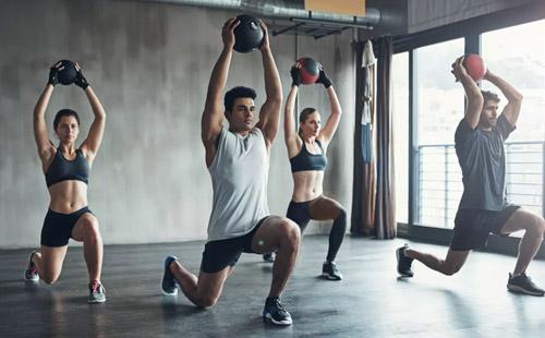 corso-functional-training-bologna