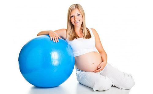corso-ginnastica-gravidanza