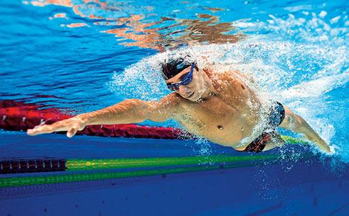 corso-nuoto-master-ozzano