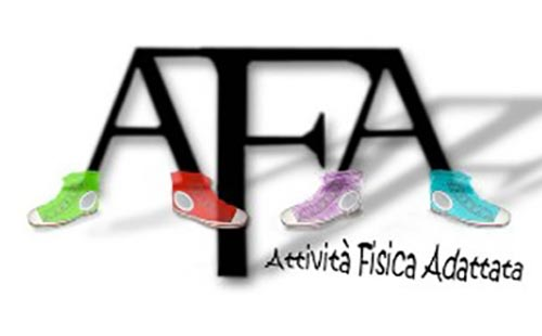 logo-progetto-afa-usl