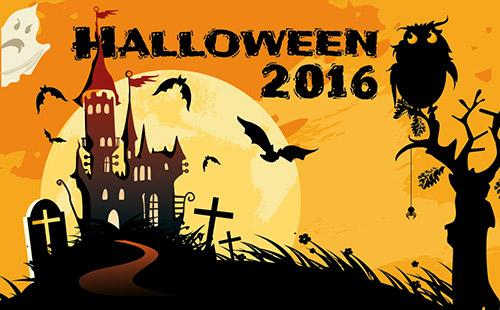 miniatura-halloween-2016