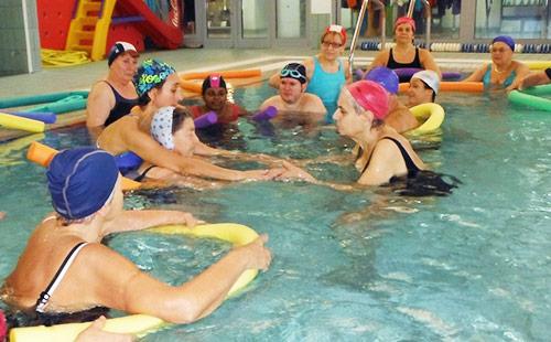 nuoto-post-riabilitativo-in-acqua-a-ozzano