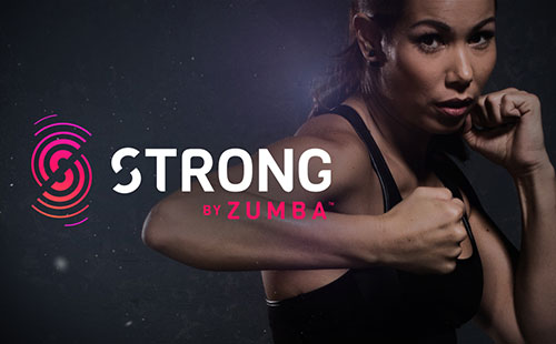 strong-by-zumba-ozzano