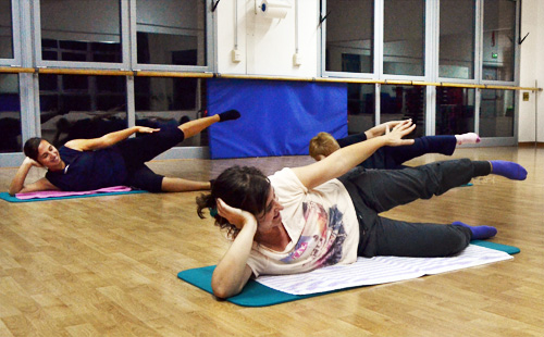corso_palestra_pilates
