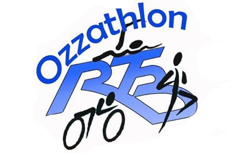 Ozzathlon