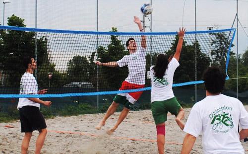 campi_beach_volley_pallavolo_acqua