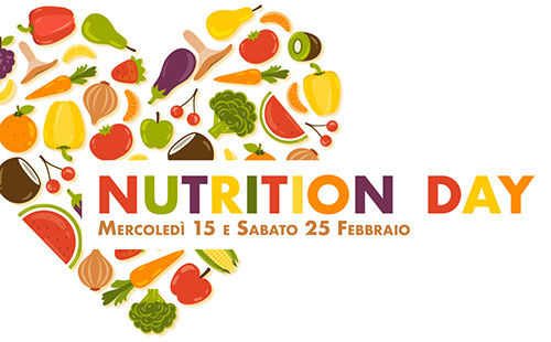 A-nutrional-day-miniatura