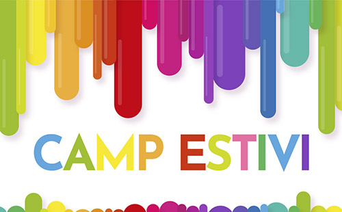 _Camp-estivi-2020-03