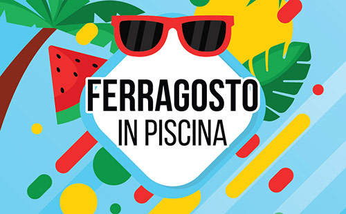 Ferragosto-in-piscina-2018-03