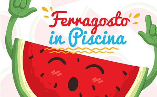 FerragostoA3-01-02