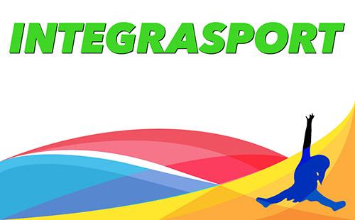 Integra Sport