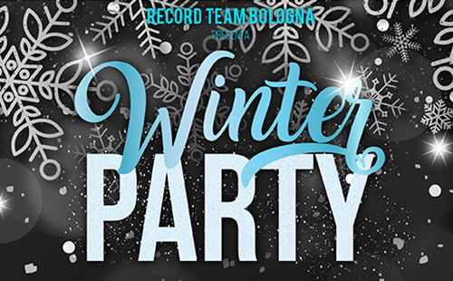 WinterParty-2020-cover