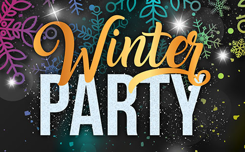 WinterParty-sito
