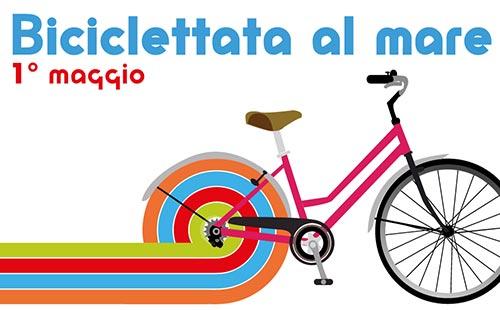 biciclettata-al-mare-1-maggio