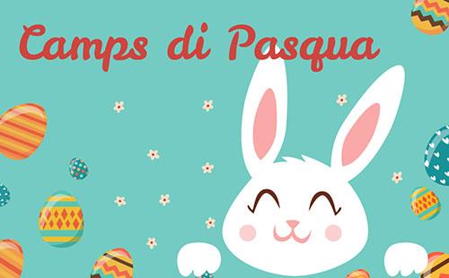 camps-di-pasqua-ozzano-miniatura