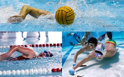 corsi-di-nuoto-speciale-ragazzi-pallanuoto-pinnato-preagonistica-ozzano