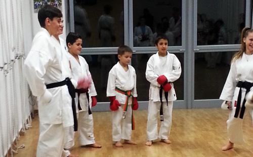 corsi_palestra_bambini_karate_kid