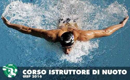 corso-istruttore-di-nuoto-uisp-bologna-miniatura
