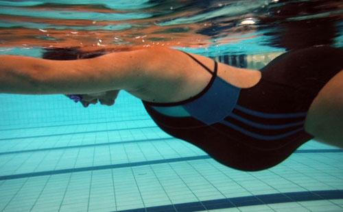 corso_piscina_preparto