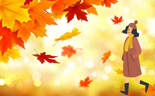 ginnastca-cammino-autunno-ozzano