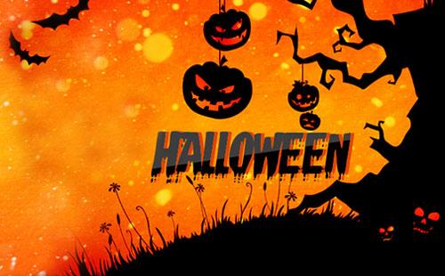 halloween2015-miniatura